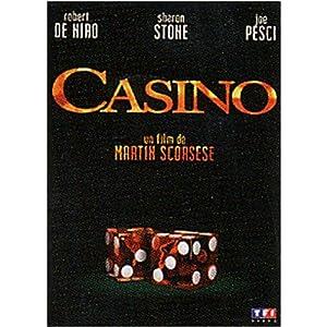 Martin Scorsese 51XJC7hXteL._SL500_AA300_