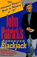 John Patrick's Advanced Blackjack