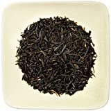 Organic Gyokuro Black Tea