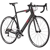 Diamondback Bicycles 2016 Podium E'Tape Ready Ride Complete Carbon Road Bike