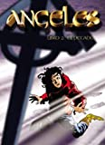 img - for El Pecado / The Sin (Angels) (Spanish Edition) book / textbook / text book