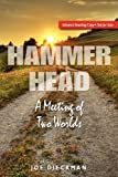 img - for Hammer Head book / textbook / text book