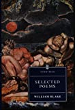 Selected Poems (0460873091) by Blake, William