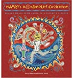 img - for [ HARRY'S ROADHOUSE COOKBOOK Paperback ] Shapiro, Harry ( AUTHOR ) Jun - 22 - 2006 [ Paperback ] book / textbook / text book