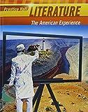 Prentice Hall Literature: The American Experience