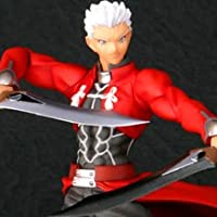 SMILE600 Fate/stay night ~collective memories~ 「 アーチャー(剣) 」 単品