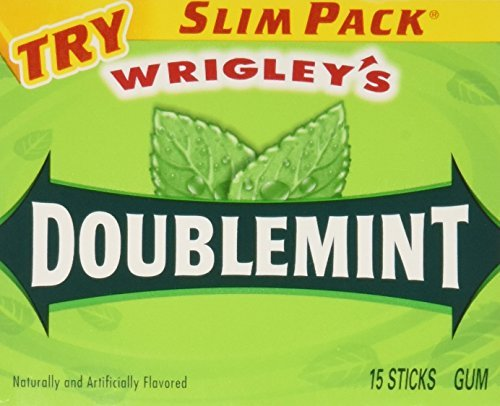 wrigley-doublemint-slim-15-stick-pack-10-count-by-doublemint