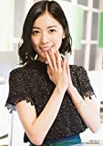 AKB48 公式生写真 僕たちは戦わない 通常盤 君の第二章 Ver. 【松井珠理奈】