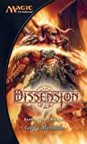 img - for Dissension: Ravnica Cycle, Book III book / textbook / text book