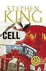 Cell par Stephen King