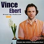 Die jetzt aber wirklich richtig grosse Show! | Vince Ebert