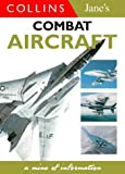 Jane's Gem Combat Aircraft (0004722795) by Munro, Bob