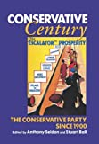 Conservative Century: The Conservative Party since 1900