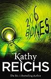 206 Bones (0099492385) by Kathy Reichs