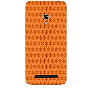 Skin4gadgets PATTERN 179 Phone Skin for ZENPONE 5