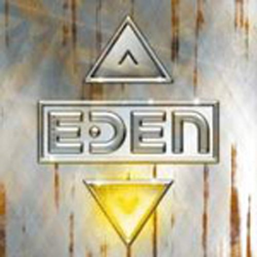 project-eden-fr-import