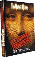 Da Vinci Code : la contre enquête
