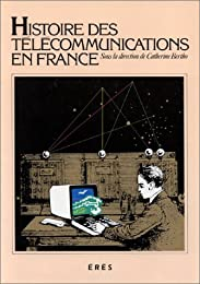 Histoire des télécommunications en France