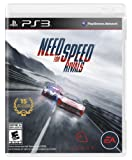Need for Speed Rivals - Playstation 3