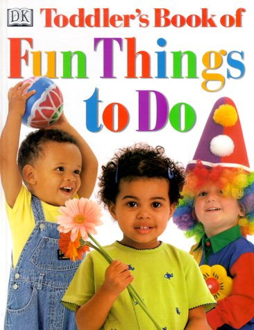 Fun Activities For Infants front-317053