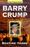 Bedtime yarns (1869585496) by Crump, Barry