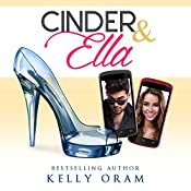 Cinder & Ella | [Kelly Oram]