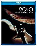 2010年 [Blu-ray]