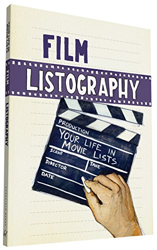 film-listography