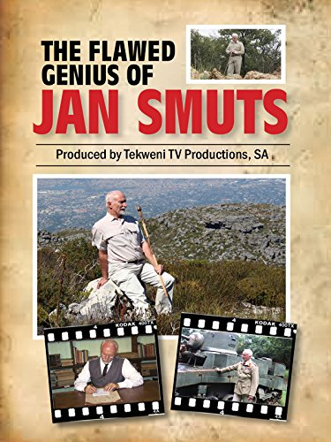 the-flawed-genius-of-jan-smuts-ov