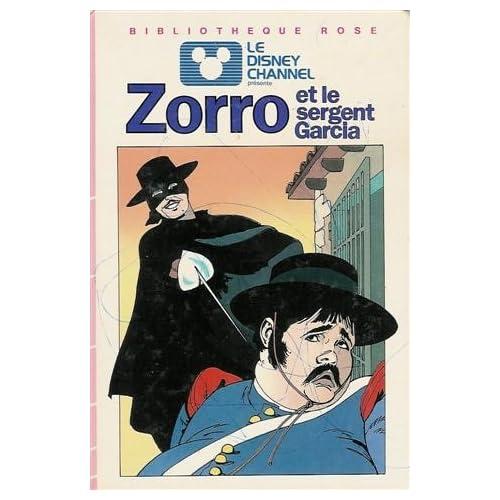 La Légende de Zorro / Zorro 51XJMQFE98L._SS500_