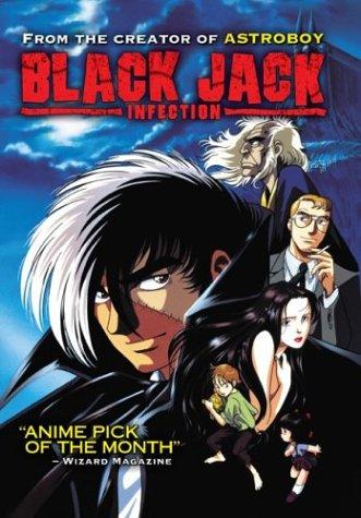 Blackjack chap 78