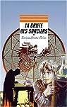 La griffe des sorciers par Brisou-Pellen