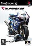 TT SuperBikes (PS2)