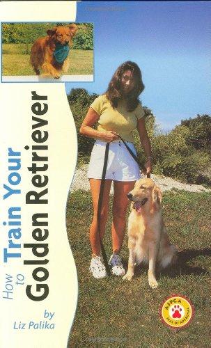 How to Train Your Golden Retriever
