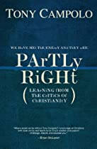 Partly Right: Learning from the Critics of Christianity