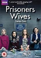 Prisoners' Wives - Series 2