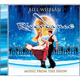 Riverdance (Album Version)