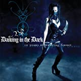 echange, troc Various Artists - Dancing in the Dark
