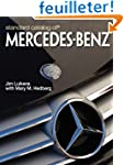 Standard Catalog of Mercedes-Benz Sta...