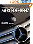 Standard Catalog Of Mercedes-Benz