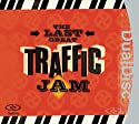 Traffic - Last Great Traffic Jam [Dual-Disc]