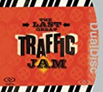The Last Great Traffic Jam