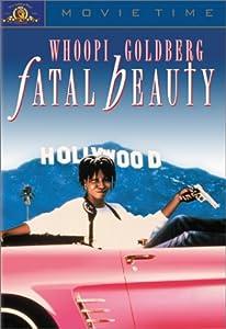 Fatal Beauty (Widescreen)