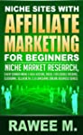 Niche Sites With Affiliate Marketing...