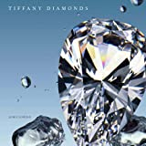 Tiffany Diamonds (0810959372) by Loring, John