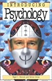 Psychololgy For Beginners