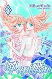 Papillon 4 (0345512340) by Ueda, Miwa