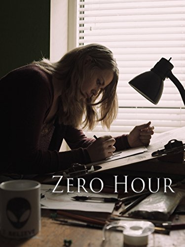 Zero Hour! on Amazon Prime Video UK