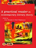 img - for Practical Reader in Contemporary Literary Theory, A book / textbook / text book