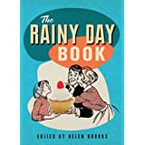 The Rainy Day Bookby Helen Brooks
